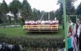 estonia-092
