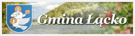Oficjalna strona Gminy Łącko