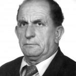 Mozdyniewicz Marian kop